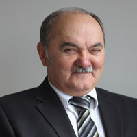 FRANK  SZEBEDINSZKY