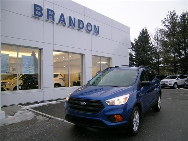 24 Month Lease >> Demo Lease Takeover Uxbridge Ford